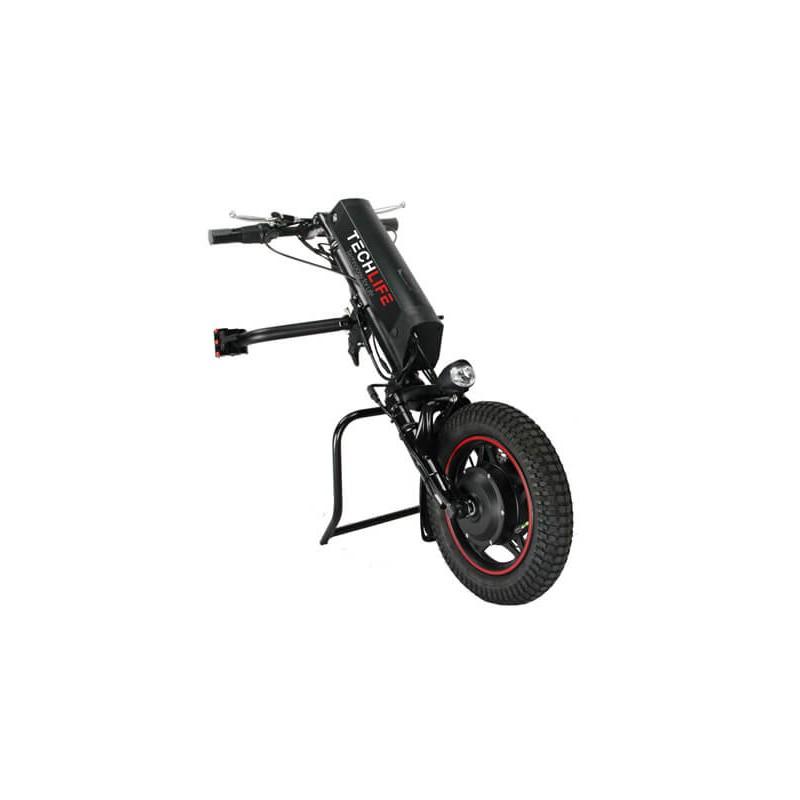 Techlife W1, elektrický pohon pro vozíky